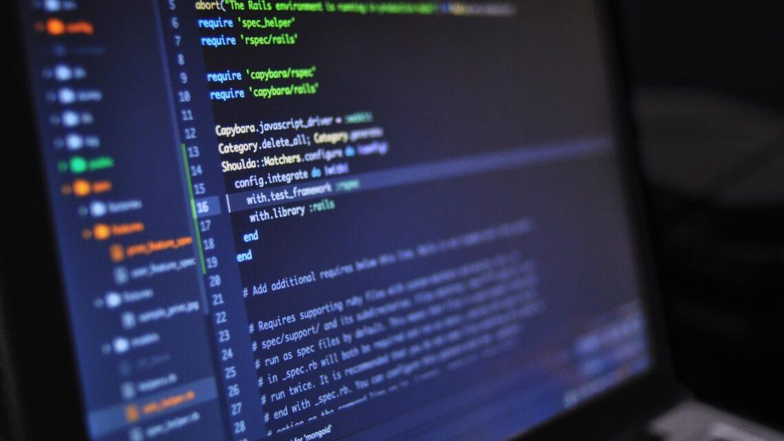 Vælg et dygtigt webbureau, når du skal have lavet en hjemmeside