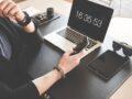 Hvad skal du tænke over når du starter virksomhed?