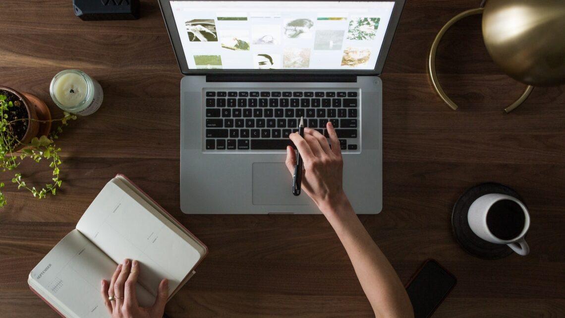 Fordele ved at være freelancer