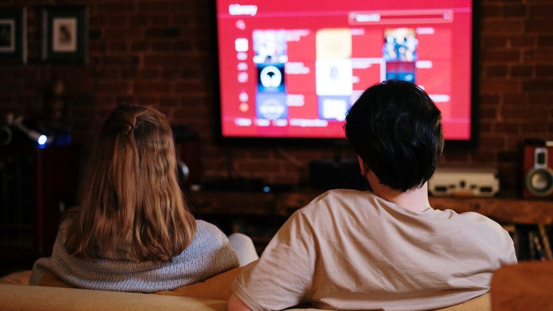 Sådan kan du let se billig Netflix i hele verden