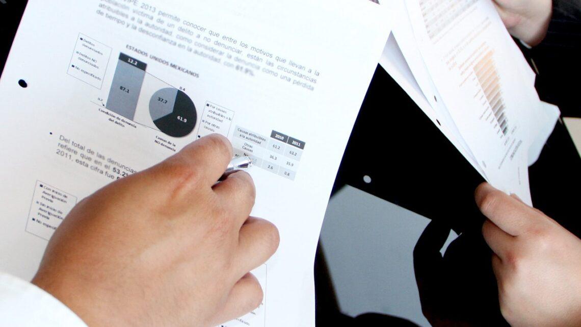 Hvad koster det at oprette en aktiesparekonto?