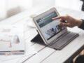 Blog om business, computer og teknologi