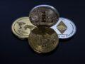 Kom i gang med kryptoinvestering med disse råd